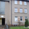 10 201363188 BALLINDEAN TERRACE, DUNDEE - 2 BEDROOM FLAT 2 bedrooms Agency Dundee £120 THIS IS A SPACIOUS UNFURNISHED FIRST FLOOR PROPERTY COMPRISING OF LARGE LOUNGE, 2 DOUBLE BEDROOMS, BATHROOM AND LARGE KITCHEN LEADING TO BALCONY. ALSO WITH ELECTRI