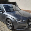 4 201443564 Audi A3 1.4 TFSI Sport 3dr Petrol 2013 58600 mile(s) Individual West Midlands £4,499 Full service history with all stamps and comes with 2 keys. HPI CLEAR and only 1 Previous owner, Grey, Next MOT due 09/2020. Dual-Zone Electronic Climate