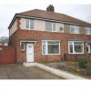 7 201539307 3 bed house to let,Cornwall Road, Scunthorpe. £525 per month 3 bedrooms Agency North Lincolnshire £525 Pitman Property Management Residential Lettings Agent and Property Management 209 Skellow road Skellow Doncaster 01302 481837 are delig