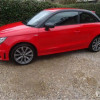 11 202459005 ZERO ROAD TAX Audi A1 S-LINE 1.6 TDi 2014 (14) 3dr 52000 mile(s) Dealer Lanarkshire £8,500 FIRST TO VIEW WILL BUY! ... 2 Months Personal Warranty (check our reviews) ***ZERO ROAD TAX ! *** ⛽️DIESEL ... cars for saleLanarkshireMotherwell